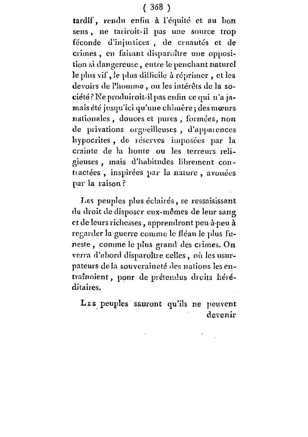 Page:Condorcet Esquisse d'un tableau historique des progrès de l'esprit humain.djvu/376 - Wikisource