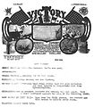 """Conducteur de bruitage du film """"Victory"""" (1913).jpg"""