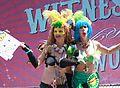 Coney Island Mermaid Parade 2010 018.jpg