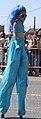 Coney Island Mermaid Parade 2010 050.jpg