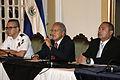 Conferencia Posicionamiento del Gobierno ante Graves Hechos Criminales. (24966863154).jpg