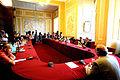 Conferencia de prensa de Presidente Abugattás (6926775649).jpg