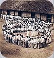 Congado in Minas Gerais 1876.jpg