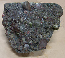 Conglomerate-bolle2.jpg