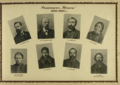 Congress of the RSDLP 1903.png