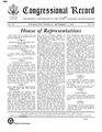 Congressional Record - 2016-09-12.pdf