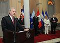 Conmemoran 193º aniversario de la independencia de Centroamérica (15252027222).jpg
