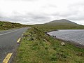 Connemara - Inagh Valley - panoramio (4).jpg