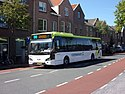 Connexxion 3264 (TCR 703) te Alkmaar.jpg