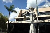 Conservatório de Tatuí (2005).jpg