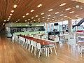 ConservatorioAmsterdam 02.jpg