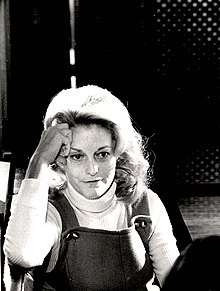 Constance Towers (1971) by Mike Andersen.jpg