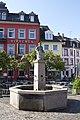 Constance est une ville d'Allemagne, située dans le sud du Land de Bade-Wurtemberg. - panoramio (10).jpg
