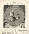 Constans II erfgoedcentrum Rozet 300 191 d 6 C 43.jpg