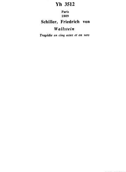 File:Constant - Wallstein, 1809.djvu