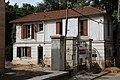 Construction de la résidence Patience d'Eau à Courcelle-sur-Yvette le 2 septembre 2012 - 11.jpg