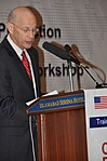 Consumer Protection and Financial Literacy workshop 04 (14061519364).jpg
