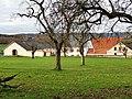 Contern, Pläitrenger Haff (104).jpg