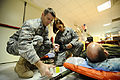 Contingency Aeromedical Staging Facility Airmen Move Warriors Out of Theater DVIDS131950.jpg