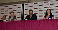 Continuum cast at FanExpo 2012-3.jpg