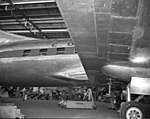 Convair negative (36341324826).jpg