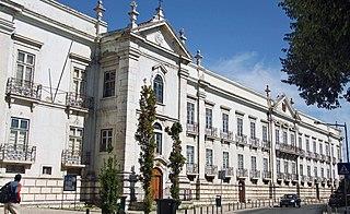 Penha de França Civil parish in Lisboa, Portugal