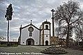 Convento de Santo António - Pinhel - Portugal (7555807496).jpg
