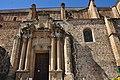Convento de los Dominicos, Plasencia.JPG
