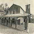 Convento della Verna Facciata della chiesa principale.jpg