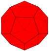 Conway polyhedron kD.png
