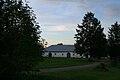 CookHouse Pokrovsky Monastery (Suzdal).jpg