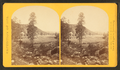 Cooley's Ranch, 10 miles east of Camp Apache, Arizona, by O'Sullivan, Timothy H., 1840-1882.png