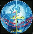Coordenadas Geográficas 2.jpg