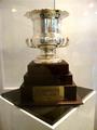 Copa Campeón Concacaf 1972 CD Olimpia.png