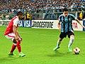 Copa Libertadores 2013 - Grêmio X Santa Fé-COL.jpg