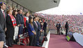Copa Mundial FIFA Sub 17 Chile 2015.jpg