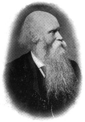 Ralph Copeland