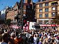 Copenhagen Pride 2008 m1.JPG
