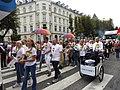 Copenhagen Pride Parade 2019 13.jpg
