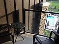 Copper Point Resort Standard Guest Room (9608349497).jpg