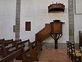 Coppet-Temple (9).jpg