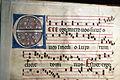 Corali del duomo di grosseto, iniziale istoriata E, 1285-90 circa.JPG