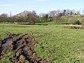 Cordromedy Townland - geograph.org.uk - 345305.jpg