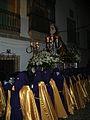 Coria procesión de Viernes Santo 03.jpg