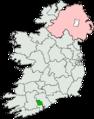 Cork North Central (Dáil Éireann constituency).png