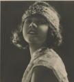 Corliss Palmer - Oct 1921.png