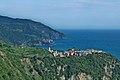 Corniglia dal Sentiero Azzurro1.jpg