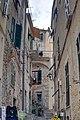 Corniglia streets.jpg