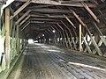 Cornish-Windsor Bridge-Inside-2018.jpg