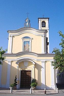 Cornovecchio - chiesa parrocchiale.jpg